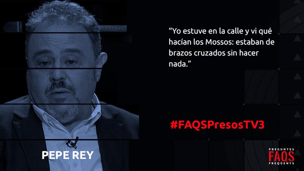 Pere Rey