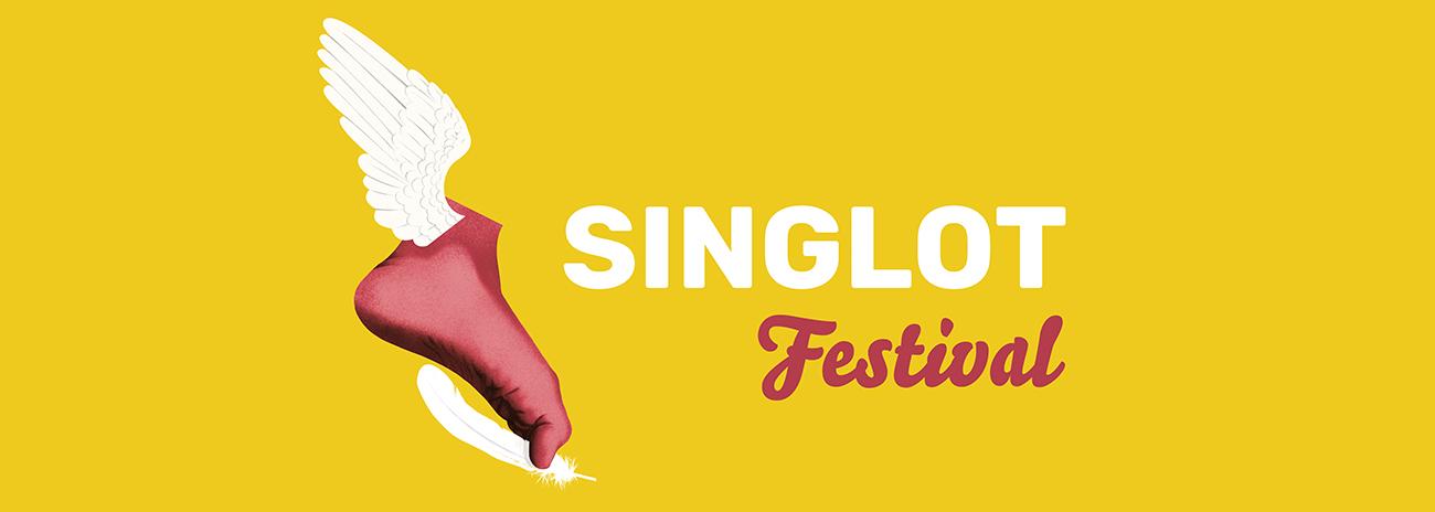 SINGLOT Festival no tindrà nova edició el 2020 - EL TERRAT