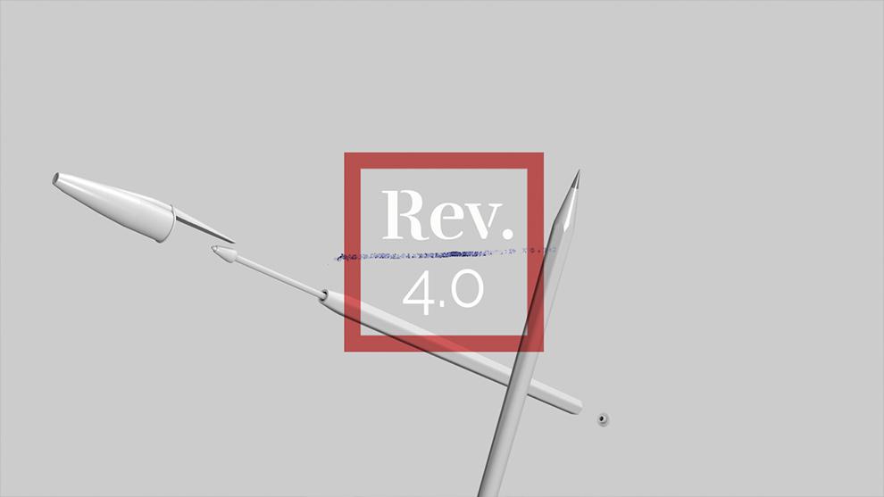 REVOLUCIÓ 4.0