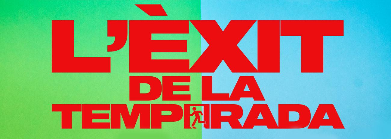 EL TERRAT celebra 30 anys amb 'L'Èxit de la Temporada' - EL TERRAT