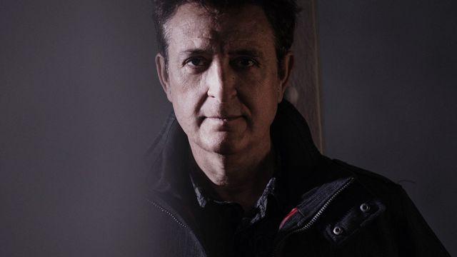 BARCELONA, ENS EN SORTIREM: Manolo García